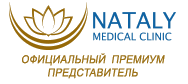 Nataly Medical Clinic